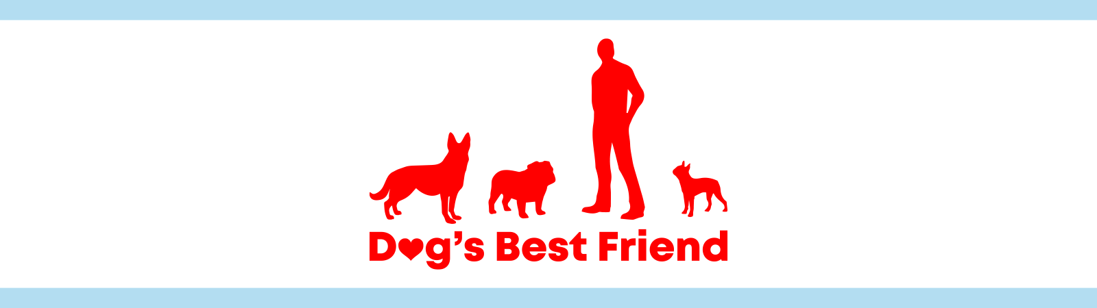 www.dogsbestfriend.co